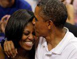 La película romántica sobre Barack y Michelle Obama ya tiene protagonistas
