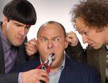 'Los Tres Chiflados' tendrá secuela
