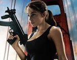 Los protagonistas de 'Terminator Génesis' se presentan en los nuevos pósters individuales