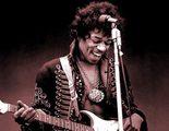 Paul Greengrass podría dirigir un biopic autorizado de Jimi Hendrix
