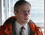 Mark Millar asegura que Martin Freeman no será un superhéroe en 'Capitán América: Civil War'