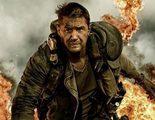 Primeras críticas de 'Mad Max: Furia en la carretera': Una locura visionaria