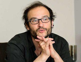 """Thomas Lilti: """"'House' es como 'Colombo', una investigación policial"""""""