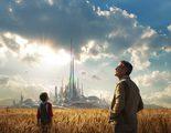 12 dudas que queremos ver resueltas en 'Tomorrowland: El mundo del mañana'