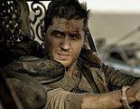 'Mad Max: Furia en la carretera': Blockbuster de autor