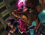 Un anuncio para contratar extras confirmaría la aparición de Gambito y Lobezno en 'X-Men: Apocalypse'