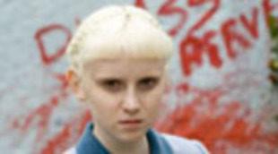 'Dorothy', locura adolescente