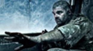 'Eden Log', el nuevo thriller fantástico europeo