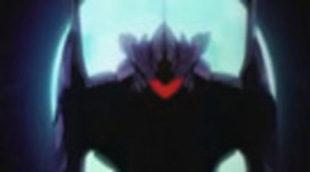 'Evangelion 1.0 you are (not) alone', el regreso de un mito