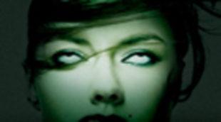 'Deadgirl', vampirismo y necrofilia