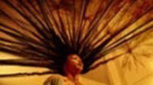 'Exte: hair extensions', terror capilar