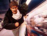 Warner Bros. está desarrollando una nueva entrega de 'El fugitivo'