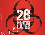 Alex Garland confirma que '28 meses después' se encuentra en desarrollo