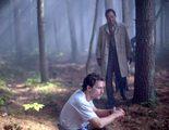 Primer clip de 'The Sea of Trees' con Matthew McConaughey y Ken Watanabe