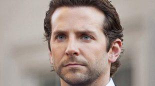 Bradley Cooper aparecerá en la serie de 'Sin límites'