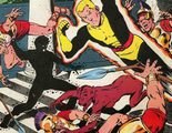 Josh Boone dirigirá 'Nuevos mutantes', el nuevo spin-off de 'X-Men'