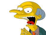 'Los Simpson' se queda sin la voz del señor Burns, Smithers y Ned Flanders