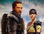 Piden el boicot de 'Mad Max: Furia en la carretera' por ser 'propaganda feminista'