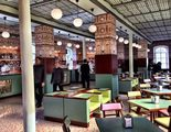 El bar de Wes Anderson y otros 5 bares de cine