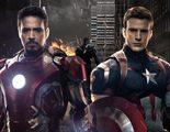 Nuevos detalles de Pantera Negra desde el rodaje de 'Capitán América: Civil War'