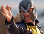 El contrato de Michael Fassbender como Magneto finaliza con 'X-Men: Apocalypse'