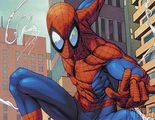 Asa Butterfield prácticamente confirmado como el nuevo Spider-Man