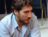 """Alberto Ammann: """"'La deuda' es una película que podría haber pasado aquí en España"""""""
