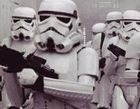 Simon Pegg confirma que Daniel Craig tiene un cameo secreto en 'Star Wars: El despertar de la Fuerza'