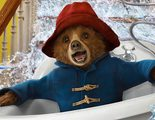 Ben Whishaw afirma que la secuela de 'Paddington' podría comenzar su rodaje en 2016