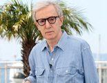 Woody Allen lamenta haber aceptado realizar una serie para Amazon