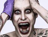 El Joker y Harley Quinn mantienen una discusión en el nuevo vídeo del rodaje de 'Escuadrón suicida'