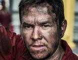 Primera imagen de Mark Wahlberg como Mike Williams en 'Deepwater Horizon'