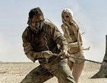 George Miller habla de la secuela de 'Mad Max: Furia en la carretera' y desvela su nuevo título