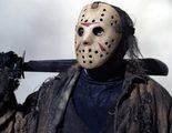 El productor de la nueva 'Viernes 13' asegura que no se empleará el found footage