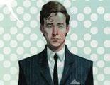 Simon Cowell coproducirá 'The Fifth Beatle', película sobre el mánager de los Beatles