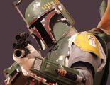 El regreso de Boba Fett se convierte en una de las prioridades de la saga de 'Star Wars'