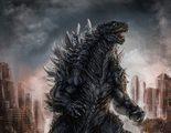 'Colossal', lo nuevo de Nacho Vigalondo con Anne Hathaway, acusada de plagiar a 'Godzilla'