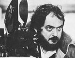 Brad Bird estuvo a punto de incluir un cameo de Stanley Kubrick en 'Tomorrowland: El mundo del mañana'