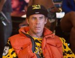 Will Ferrell aprende a ir a la cárcel en el tráiler en español en exclusiva de 'Dale duro'