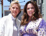 Melissa McCarthy estrena estrella en el Paseo de la Fama de Hollywood