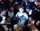 El Circo del Sol lleva 'Moulin Rouge', 'Romeo + Julieta' y 'El Gran Gatsby' a Las Vegas