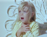 'Poltergeist' y otras 5 películas malditas del cine de terror