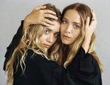 Mary-Kate y Ashley Olsen no estarán en el spin off de 'Padres Forzosos'