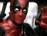 Ryan Reynolds cumple el deseo de un pequeño fan con cáncer de conocer a Deadpool