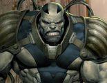 Oscar Isaac habla de sus papeles en 'X-Men: Apocalypse' y 'Star Wars: El despertar de la fuerza'