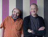 Entrevista a Guy Jenkin y Andy Hamilton, directores de 'Nuestro último verano en Escocia'