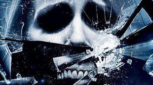 Las 10 mejores muertes de la saga 'Destino Final'