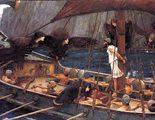 La adaptación cinematográfica de 'La Odisea' de Francis Lawrence tendrá más de una película