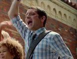 Elijah Wood y el resto de profesores se enfrentan a niños infectados en el tráiler de 'Cooties'