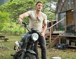 Las 5 películas más esperadas de junio 2015